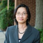 Dr. Michelle Chu - Falls Church, Virginia Family doctor